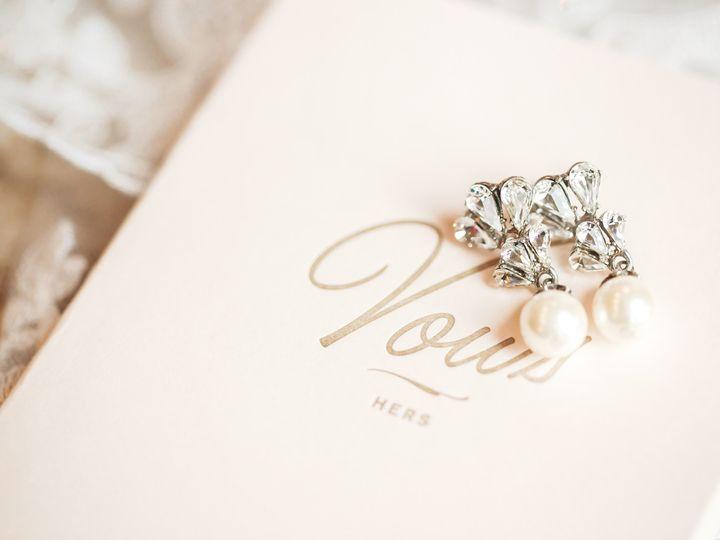 Tmx 1465405626063 Kristina Luke Maplehurst Farms Wedding408784 Arlington, WA wedding planner