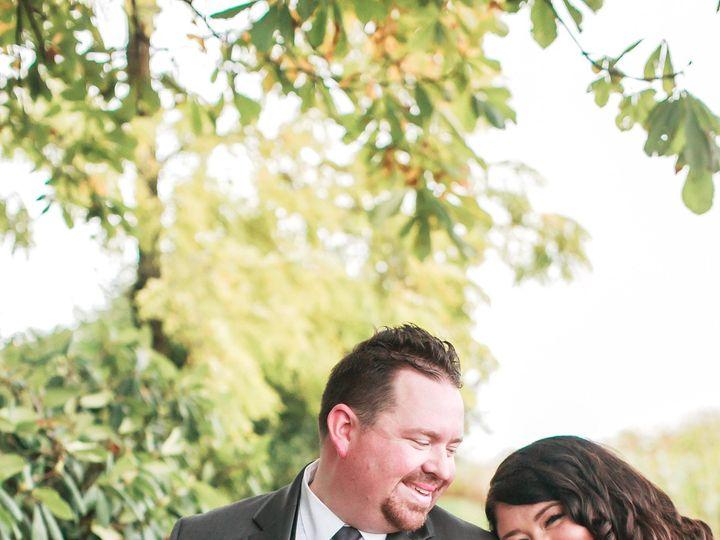 Tmx 1465405684962 Kristina Luke Maplehurst Farms Wedding409081 Arlington, WA wedding planner