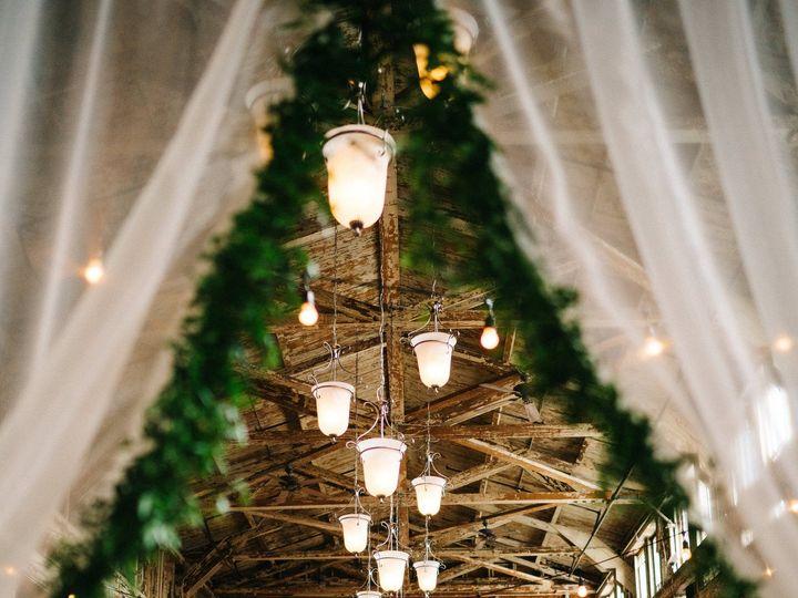 Tmx 1481214038027 Molika Trevor Wedding Finals 227 Arlington, WA wedding planner
