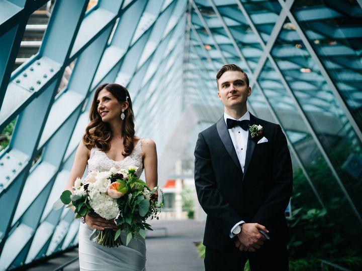 Tmx 1481214082480 Molika Trevor Wedding Finals 169 Arlington, WA wedding planner