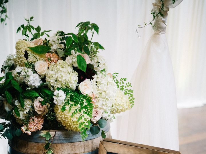 Tmx 1481214088502 Molika Trevor Wedding Finals 236 Arlington, WA wedding planner
