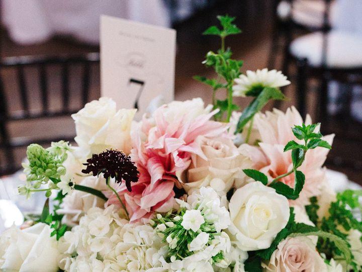 Tmx 1481214110537 Molika Trevor Wedding Finals 488 Arlington, WA wedding planner
