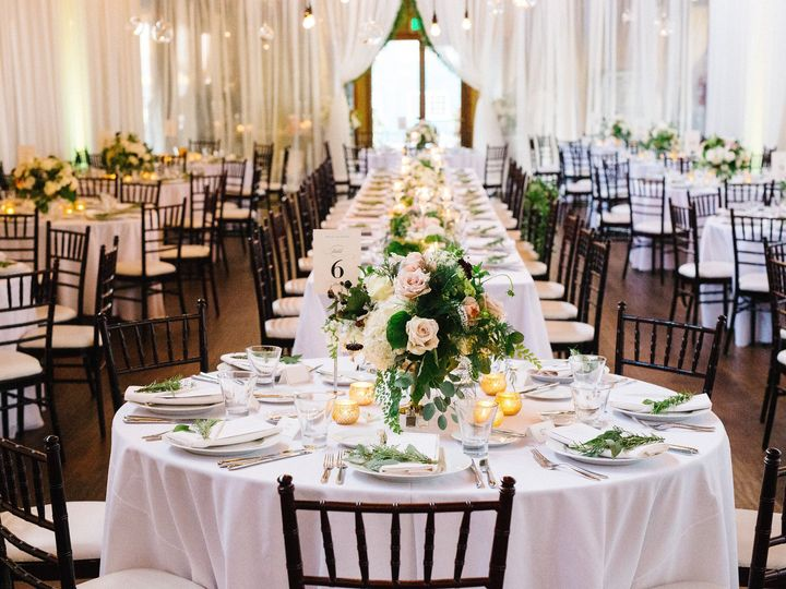 Tmx 1481214127329 Molika Trevor Wedding Finals 502 Arlington, WA wedding planner