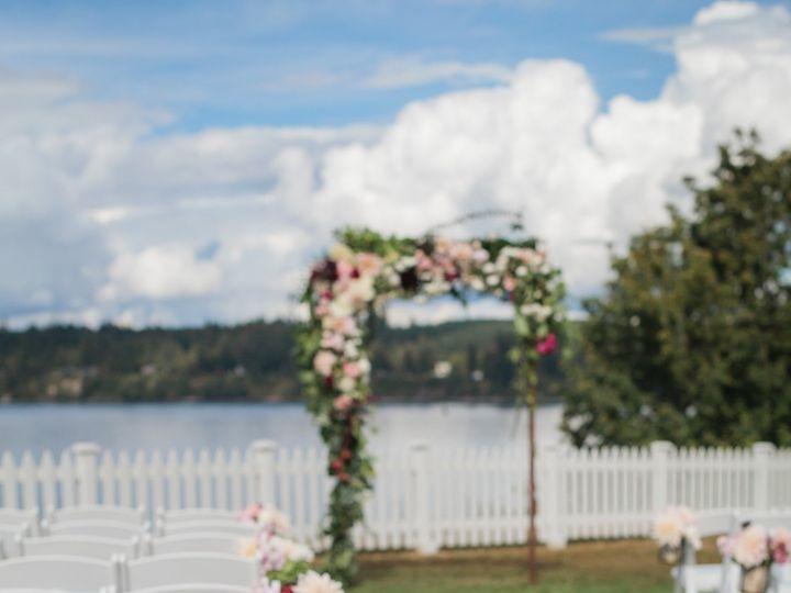 Tmx 1481214254497 Mswedding 556 Arlington, WA wedding planner