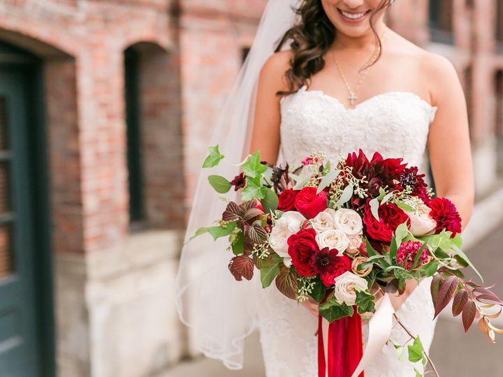 Tmx 1486605070892 Ellen Brian Georgetown Ballroom Wedding477672 Arlington, WA wedding planner