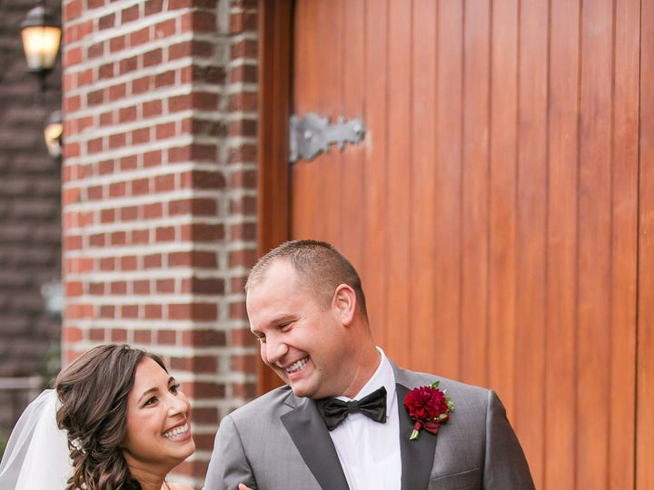 Tmx 1486605071768 Ellen Brian Georgetown Ballroom Wedding477646 Arlington, WA wedding planner