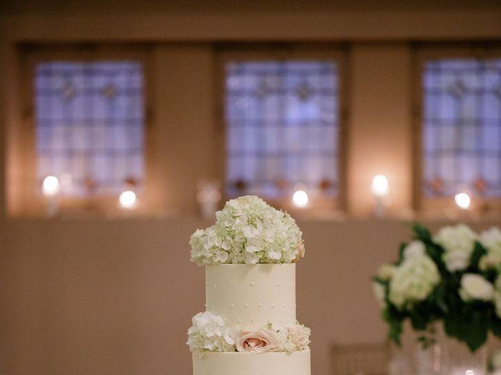 Tmx 1486605467415 Msweddingdetails 7887 Arlington, WA wedding planner