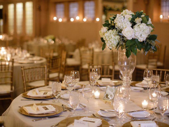 Tmx 1486605468648 Msweddingdetails 7657 Arlington, WA wedding planner