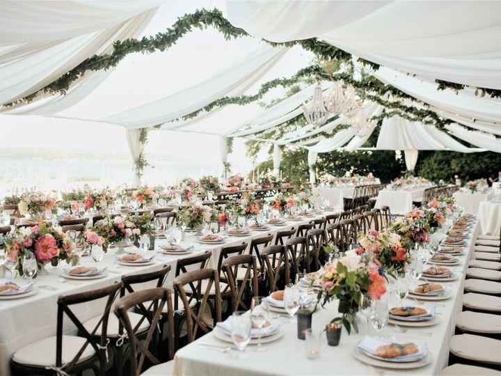Tmx 1512264783354 Lizzieanddavid599 2 Arlington, WA wedding planner