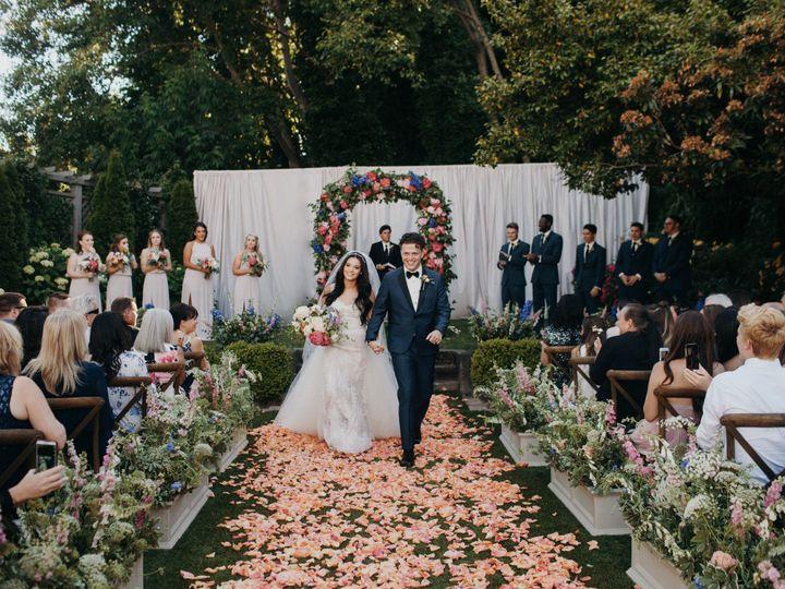 Tmx 1512264817612 Lizzieanddavid356 1 2 Arlington, WA wedding planner