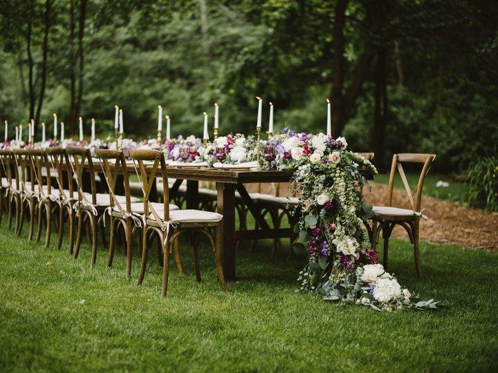 Tmx 1512264858173 Alyseryan 348 Arlington, WA wedding planner