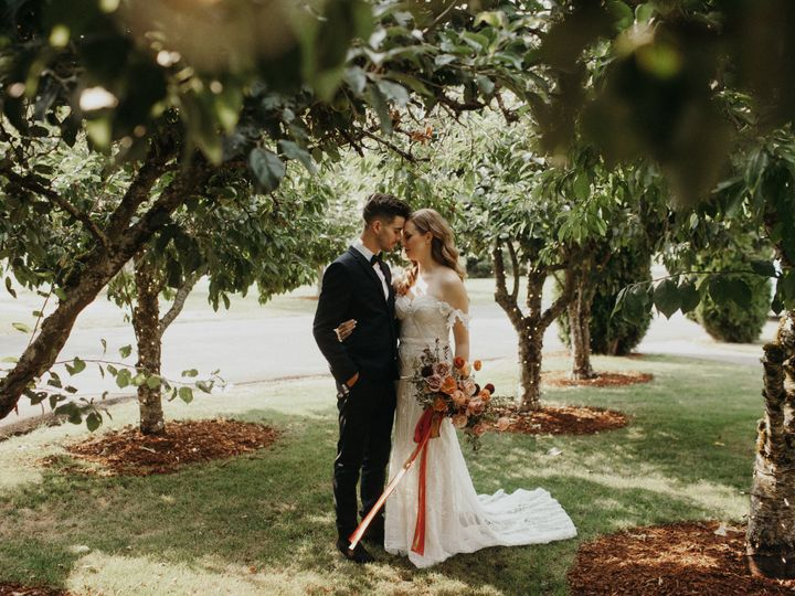 Tmx 1512264896026 Seceliaandkeith139 Arlington, WA wedding planner