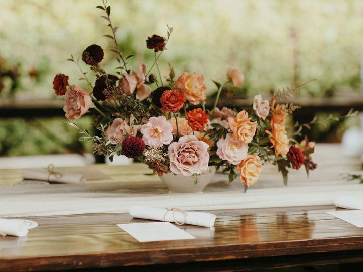 Tmx 1512264898603 Seceliaandkeith405 Arlington, WA wedding planner