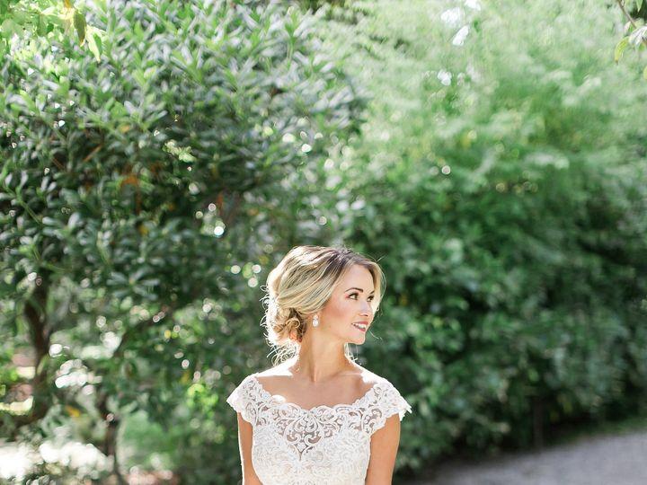 Tmx 1512264969717 Eventful Moments Lakewold Styled Shoot124828 Arlington, WA wedding planner