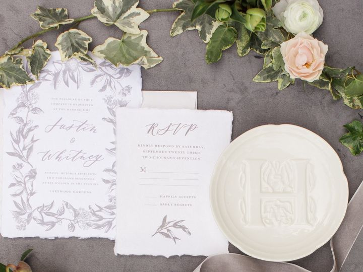 Tmx 1512264970641 Eventful Moments Lakewold Styled Shoot124961 Arlington, WA wedding planner
