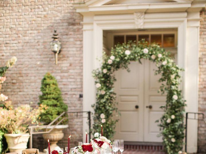 Tmx 1512264993283 Eventful Moments Lakewold Styled Shoot124997 Arlington, WA wedding planner