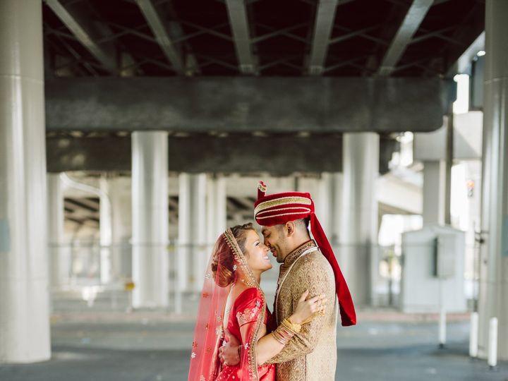 Tmx Aunikchristina Indian 0172 51 417553 Arlington, WA wedding planner