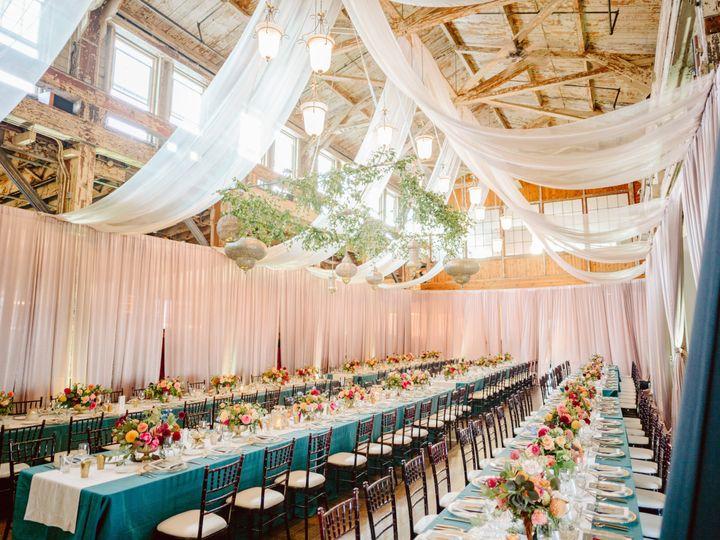 Tmx Aunikchristina Indian 0946 51 417553 Arlington, WA wedding planner