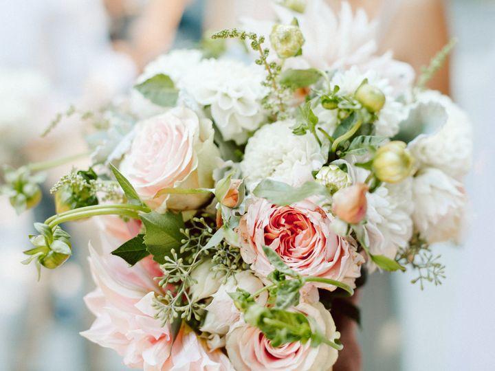 Tmx Christinaaunik Western 02891 51 417553 Arlington, WA wedding planner