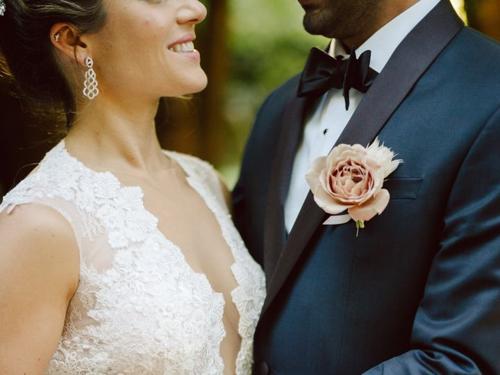Tmx Christinaaunik Western 0329 51 417553 Arlington, WA wedding planner