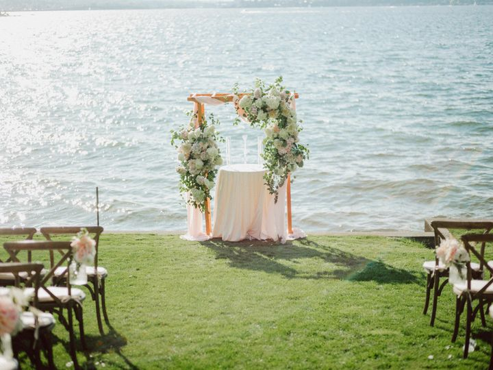 Tmx Christinaaunik Western 0469 51 417553 Arlington, WA wedding planner