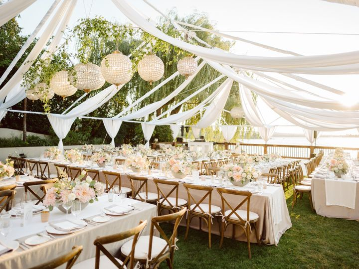Tmx Christinaaunik Western 0842 51 417553 Arlington, WA wedding planner