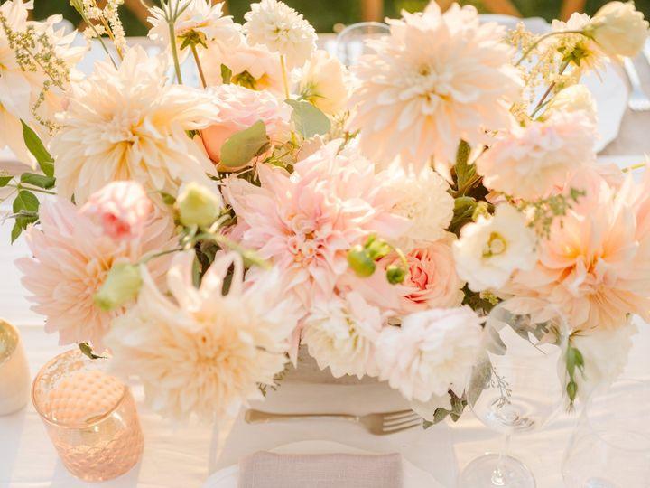 Tmx Christinaaunik Western 0852 51 417553 Arlington, WA wedding planner