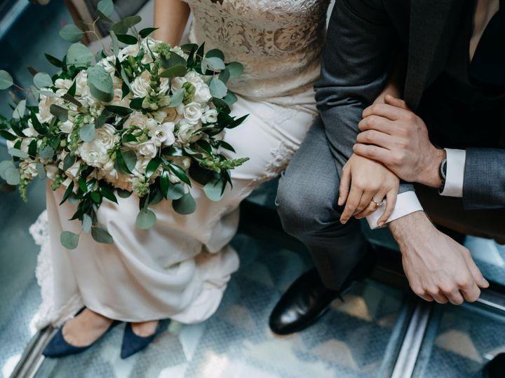 Tmx Corinne Tyler Wedding 187 51 417553 Arlington, WA wedding planner