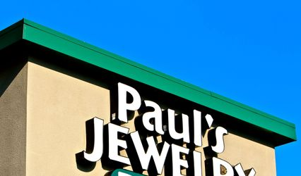 Paul's Jewelry Designs