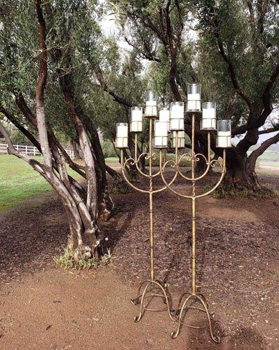 Tmx Candelabra1 51 1047553 Murrieta, CA wedding rental