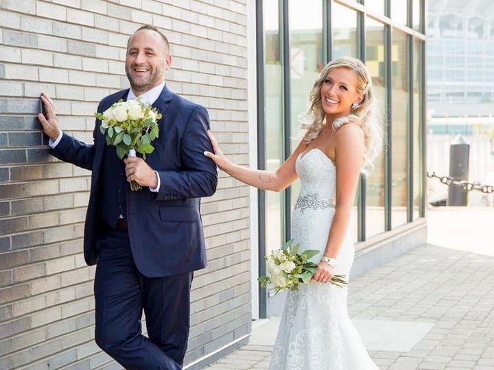 Tmx 105420454 707775493132421 6714715330749365735 O 51 1367553 160029760884047 Fort Lauderdale, FL wedding beauty