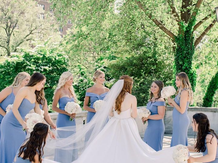 Tmx 115931986 731654544077849 9087157263326905517 O 51 1367553 160029760884777 Fort Lauderdale, FL wedding beauty