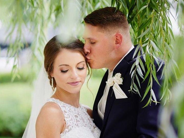 Tmx 116099615 730397437536893 3666809476760200639 N 51 1367553 160029760871045 Fort Lauderdale, FL wedding beauty