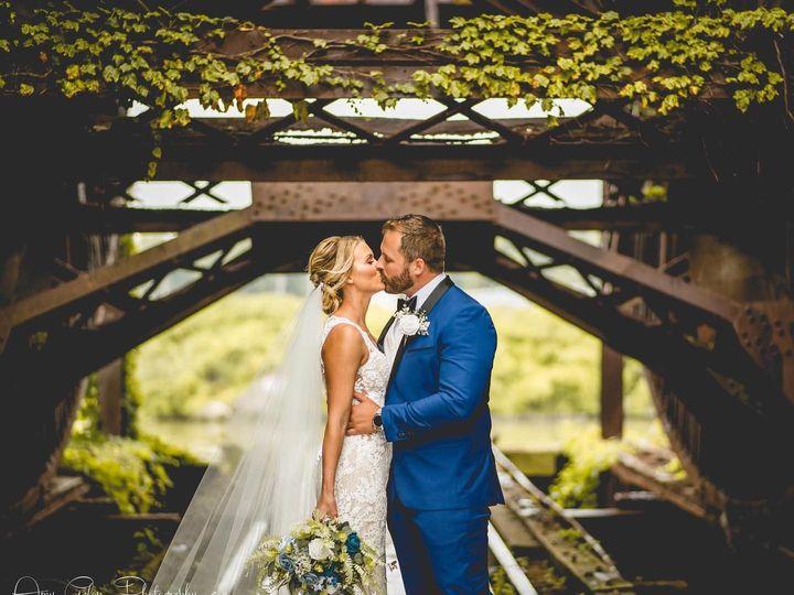 Tmx 117818396 744511572792146 8967573541936721243 O 51 1367553 160029760875251 Fort Lauderdale, FL wedding beauty