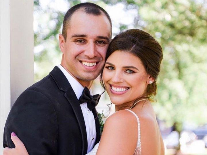 Tmx 118914725 761166611126642 1097641908277960106 N 51 1367553 159968503381329 Fort Lauderdale, FL wedding beauty