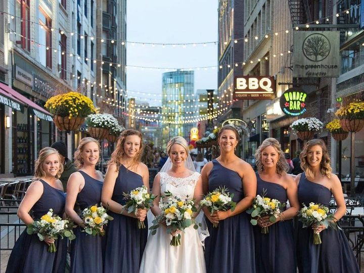 Tmx 46352960 360511787858795 258415391787712512 O 51 1367553 160029760412613 Fort Lauderdale, FL wedding beauty