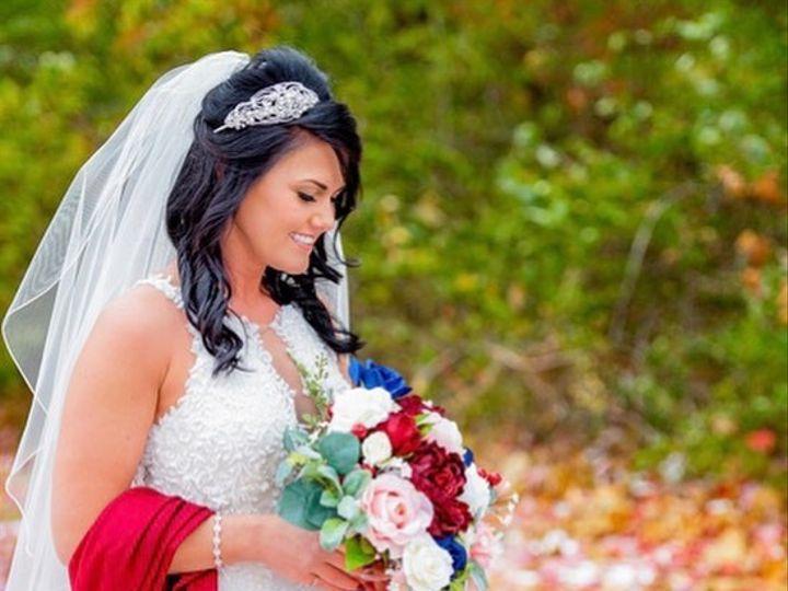 Tmx 51124178 396410077602299 2229177211619901440 N 51 1367553 160029760518602 Fort Lauderdale, FL wedding beauty