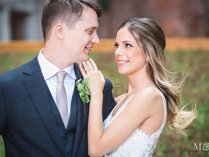 Tmx 51479924 399487820627858 9078492537873760256 O 51 1367553 160029760546591 Fort Lauderdale, FL wedding beauty