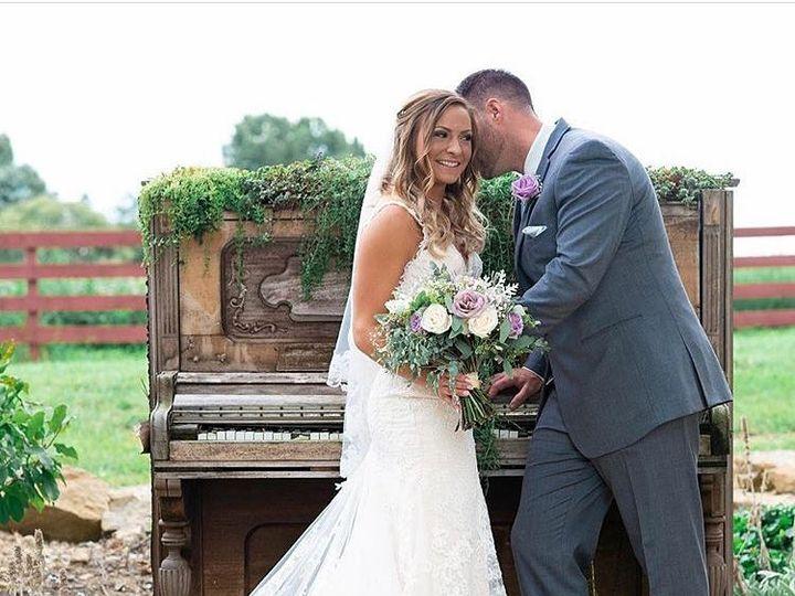 Tmx 52097727 401210097122297 6247964177613193216 N 51 1367553 160029760584197 Fort Lauderdale, FL wedding beauty