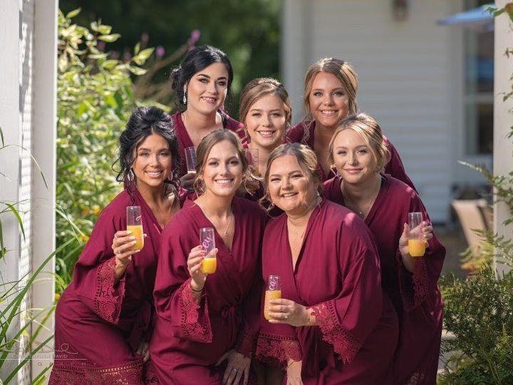Tmx 69710275 506606479915991 8392809865289924608 N 51 1367553 160029760627133 Fort Lauderdale, FL wedding beauty