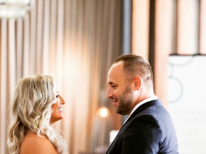 Tmx 74693563 536849653558340 5913368504219729920 O 51 1367553 160029760620429 Fort Lauderdale, FL wedding beauty