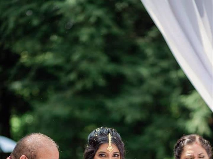 Tmx 84285168 2671695039625737 237283757554401280 N 51 1367553 159847221937494 Fort Lauderdale, FL wedding beauty