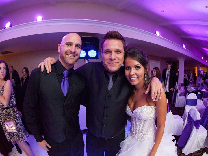 Tmx 1444175081078 Lacie  Jared 430822 West Hills wedding dj