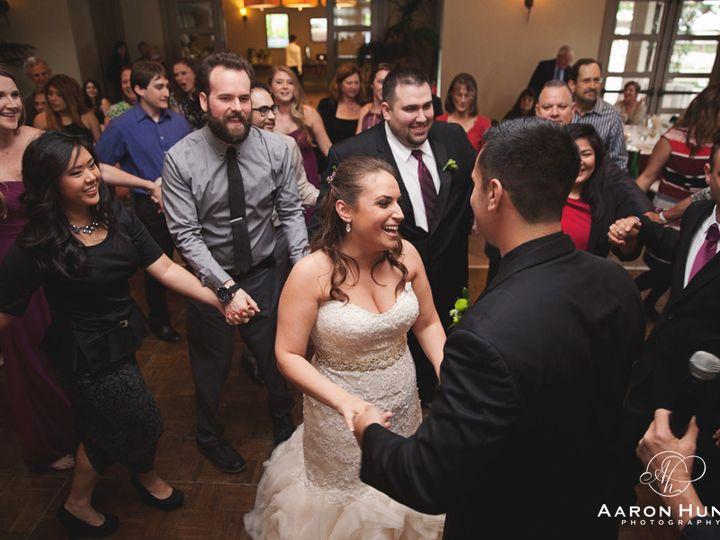 Tmx 1449168383297 Beckychato111515aaronhuniuphotography58 West Hills wedding dj