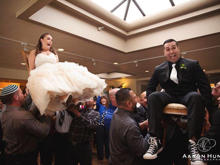 Tmx 1449168400866 Beckychato111515aaronhuniuphotography59 West Hills wedding dj