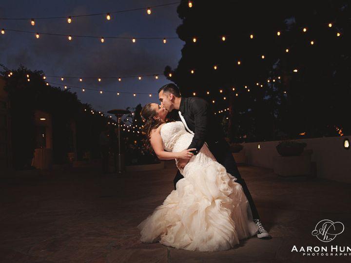 Tmx 1449168442606 Beckychato111515aaronhuniuphotography70 West Hills wedding dj