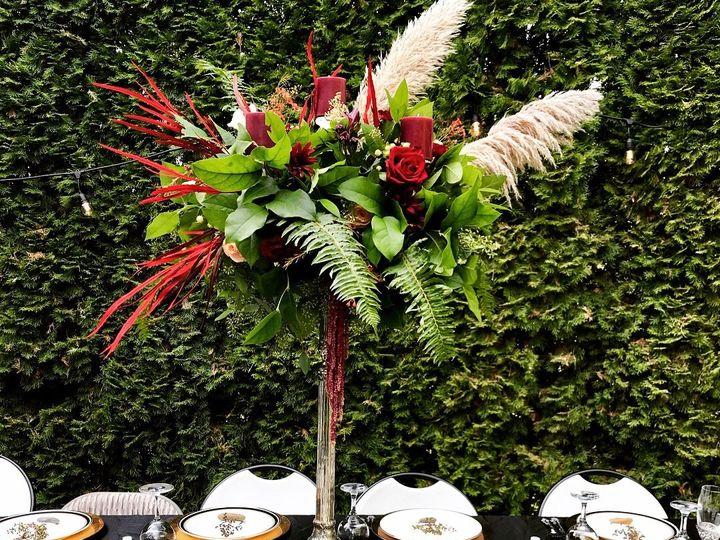 Tmx 1520485078 F0cece40c1da958b 1520485076 5c4b56befca8bc23 1520485073896 2 IMG 4308 Selah wedding florist