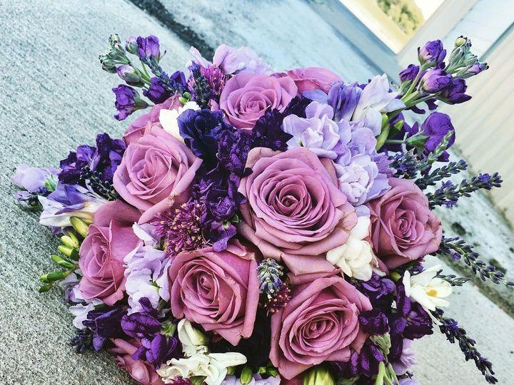 Tmx 1520485151 D97d00683a6dbd46 1520485150 95b6d2e20029e0ec 1520485144452 9 IMG 3938 Selah wedding florist