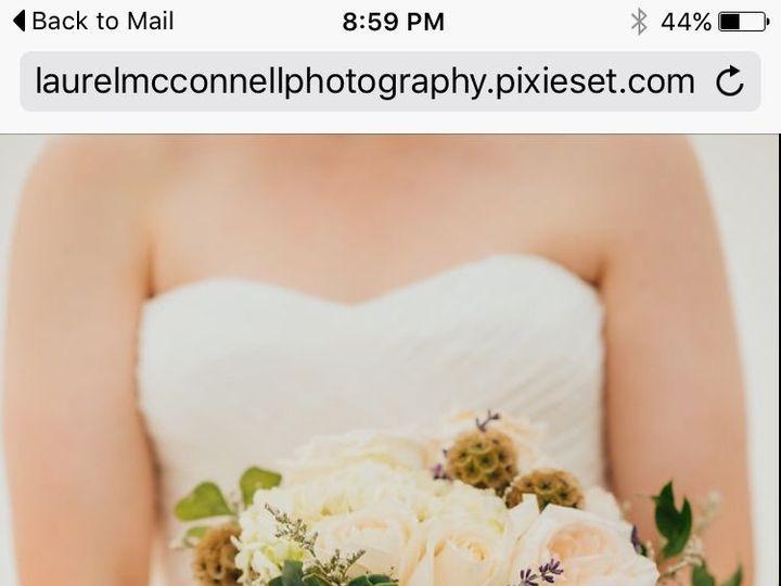 Tmx 1520485236 2d9d306172b102a8 1520485234 Ba25982054354d8a 1520485217175 10 IMG 0658 Selah wedding florist