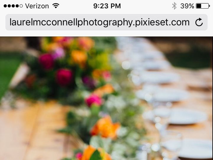 Tmx 1520485237 26858432594f6c6f 1520485235 986c14a23f77f48b 1520485217183 12 IMG 0710 Selah wedding florist